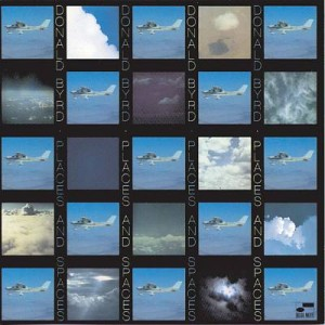 donald byrd_places and spaces