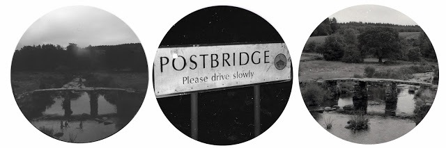postbridge3-SNAILY HOUSE