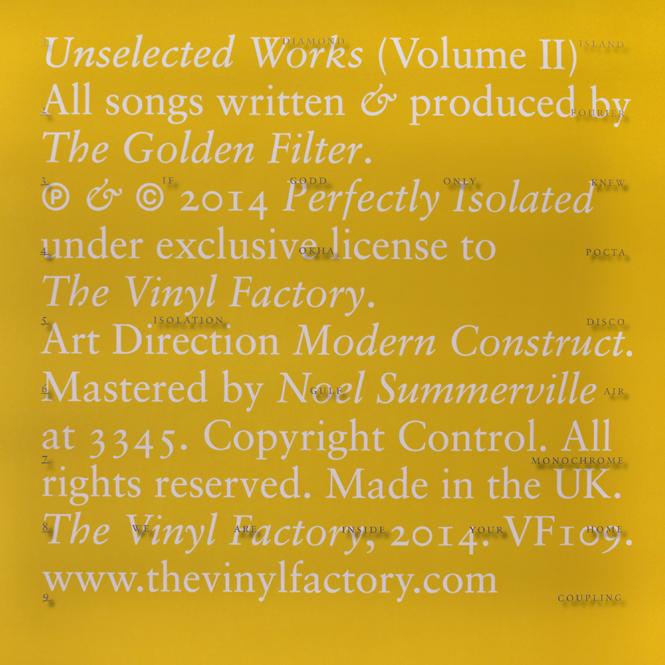 yellow text copy
