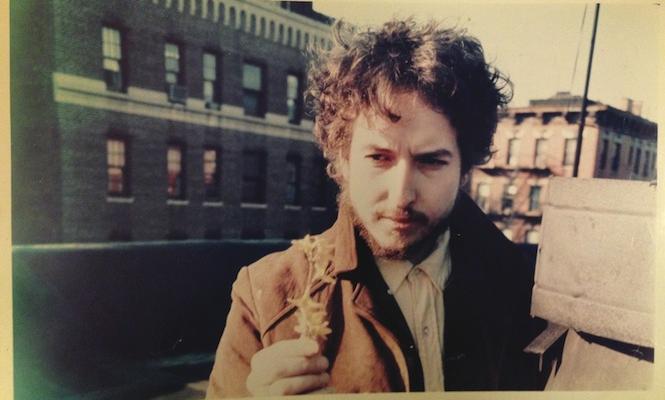 Bob Dylan_cover2