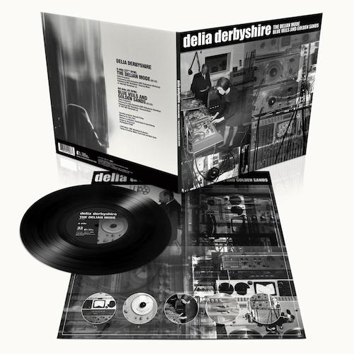 Delia-Derbyshire-Vinyl