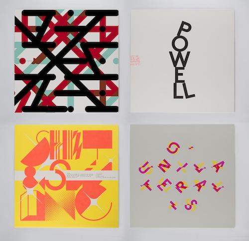 Diagonal-Records-COMBINED_X4.LO
