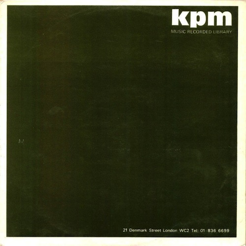 KPMcover