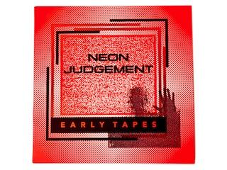 NeonJ_front_905