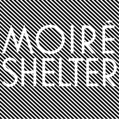 moire shelter