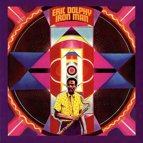 01_eric_dolphy_iron_man-cell5015-1196950167