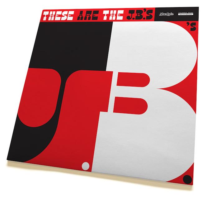 JBs-front-side
