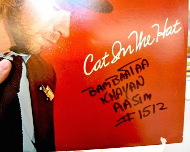 cat-hat-caldwell-620x496