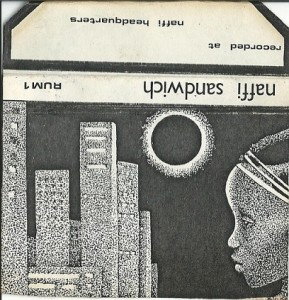 The Story Of Uk Diy 131 Experimental Underground Classics