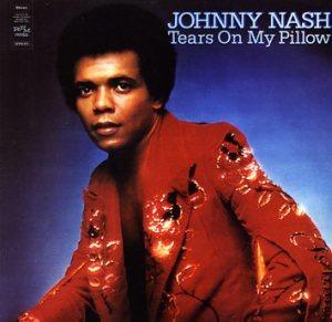 Jonny Nash