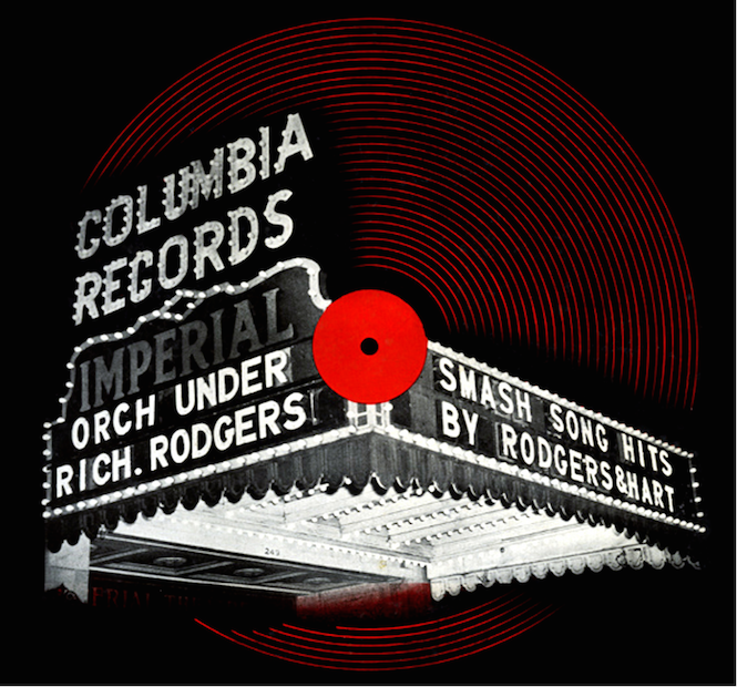 alex-imperial-orchestra-smash-song-hits-by-rodgers-and-hart-1939-columbia-record