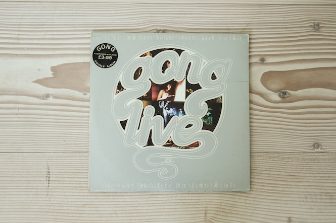 paul_white_album_covers_final-2