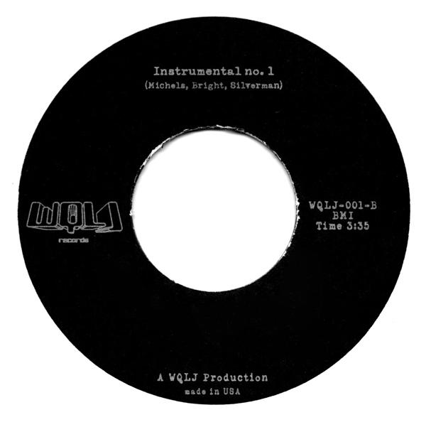 01-WQLJ-web