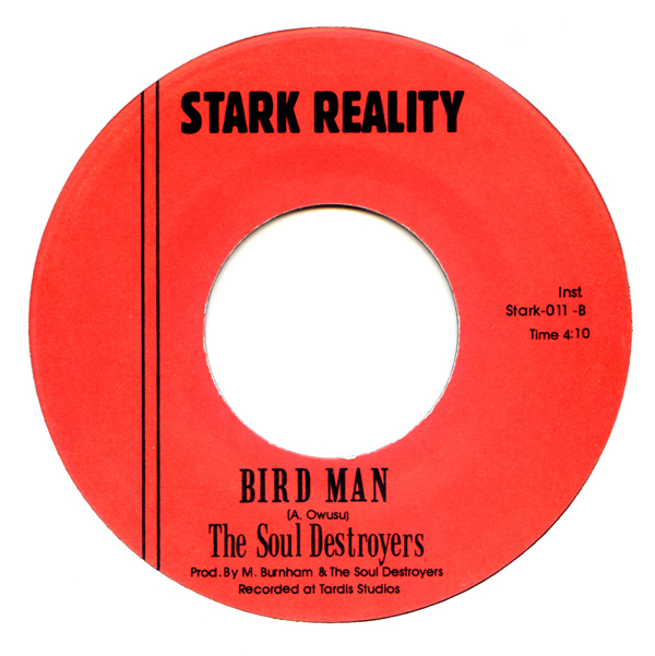 02-Soul-Destroyers-web