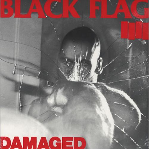 v600_black_flag_-_damaged_-_lp_record-403667