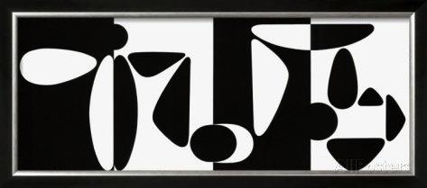 victor-vasarely-tampico-c-1953