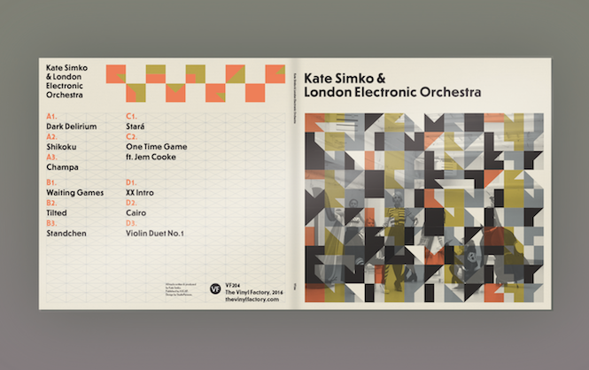 Kate simko_cover