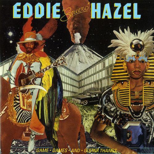 eddie-hazel-cover