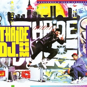 Thaíde-DJ-Hum-Pergunte-A-Quem-Conhece