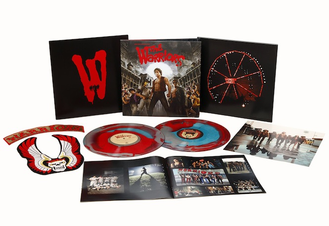 Warriors_Deluxe_Package_web_1024x1024