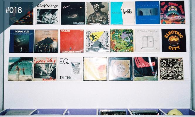 Worlds-best-record-stores-CAN-Copenhagen,-The-Vinyl-Factory