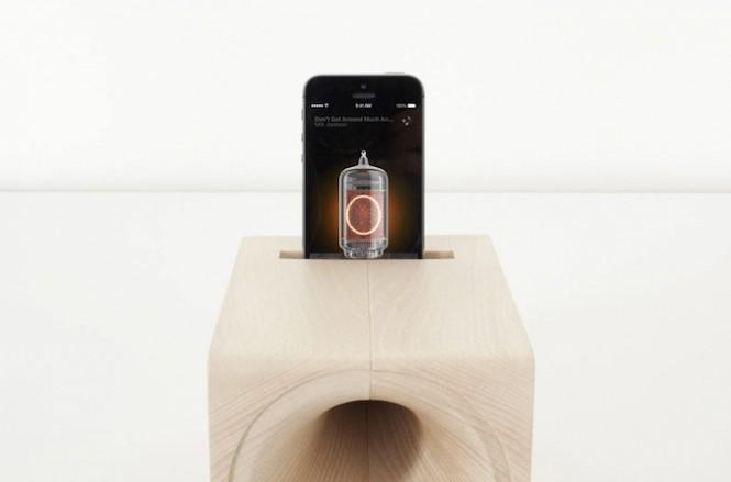 speaker1-968x639