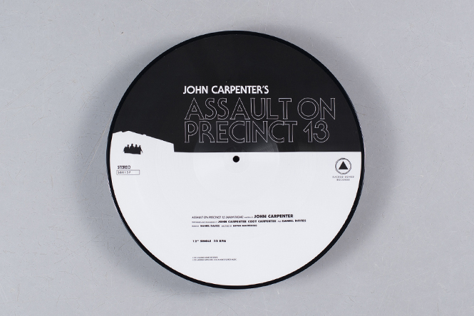 _0000_John Carpenter Soundtrack vinyl record editions review for The Vinyl Factory (1 of 1)