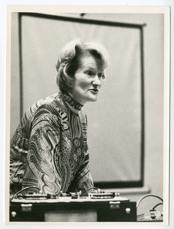 Daphne Oram_credit Oram Trust and Fred Wood (5)