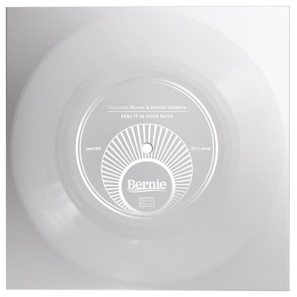 JNR190_WHITE_FLEXI_grande-1