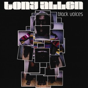 tony allen_black voices