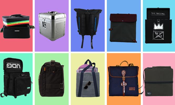 vinyl-carry-bag-the-vinyl-factory-cover-photo
