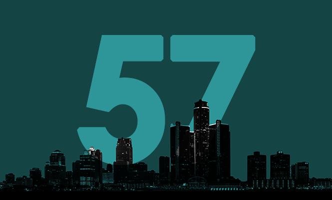 665website