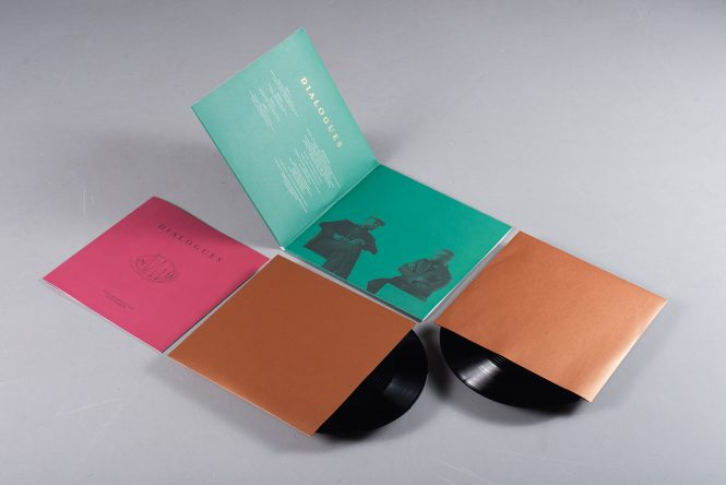 Dialogues-Music-For-Architecture-By-Peter-Adjaye-The-Vinyl-Factory-Gatefold-vinyl-edition14