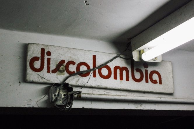 Discolombia  (17 of 33)