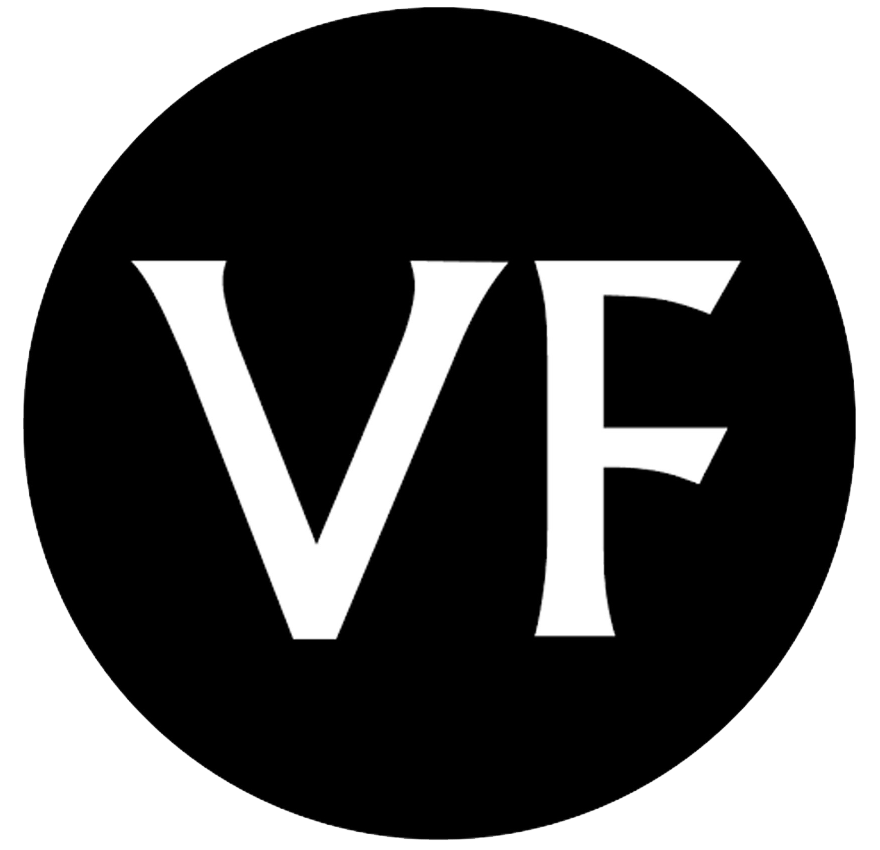 VF Team Portait