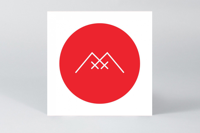 Xiu-Xiu-Plays-The-Music-Of-Twin-Peaks
