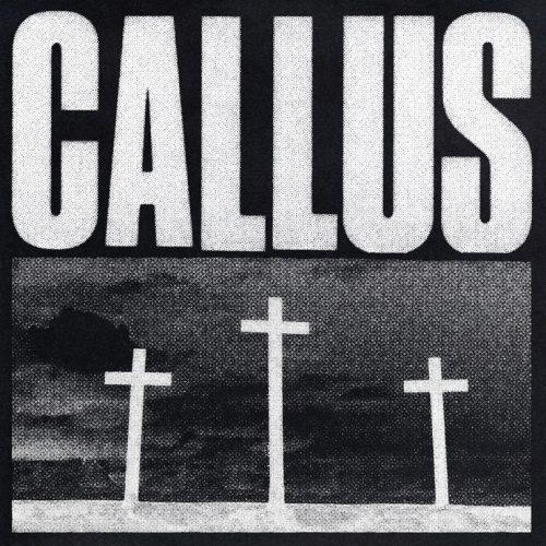gonjasufi_callus