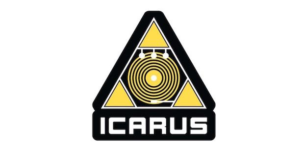 icaruslogo