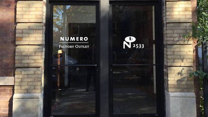 numero group shop2