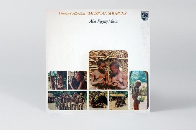 Aka-Pygmy-Music