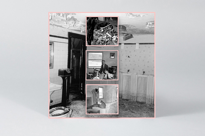 The Vinyl Factory 10 best record releases