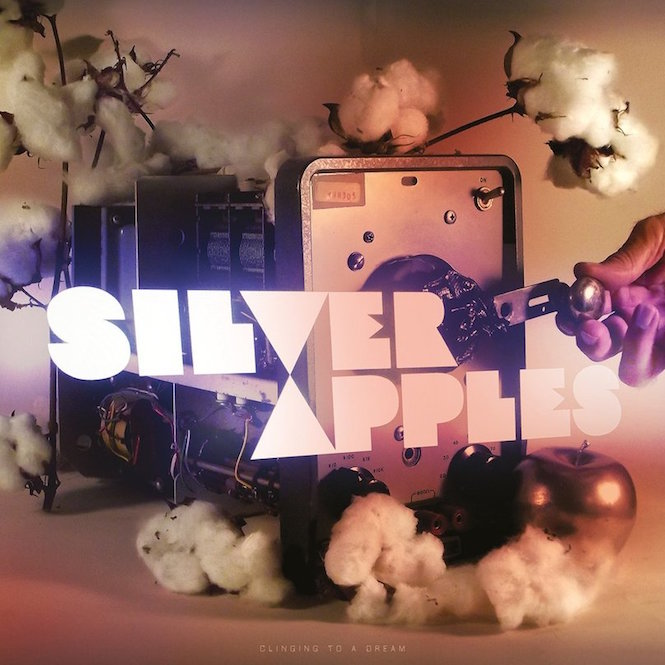 silver apples2