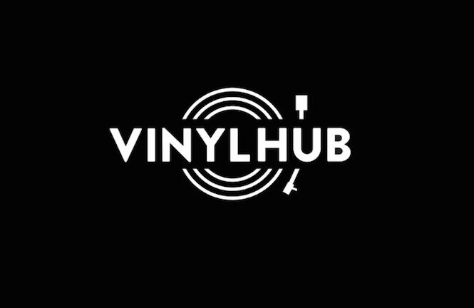 vinylhub1