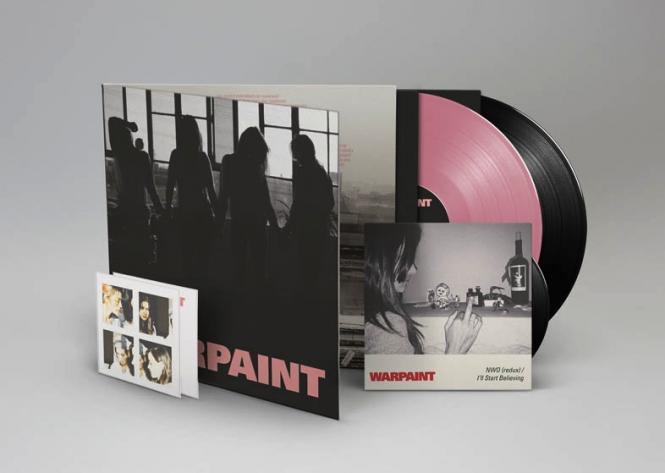 warpaint_vinyl