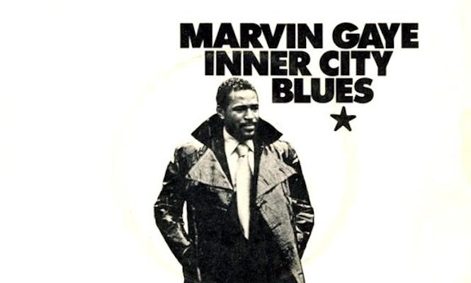 marvin gaye_inner city blues