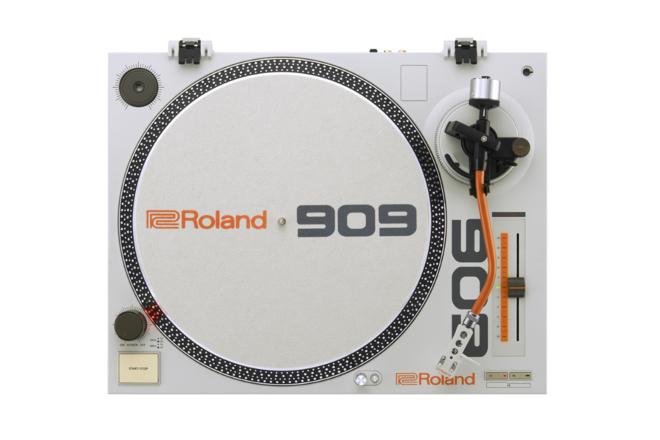 roland-tt-99-090916