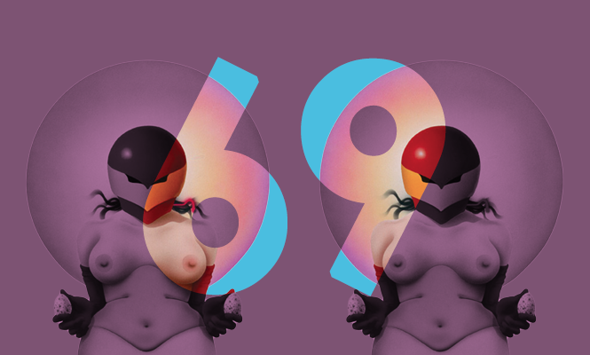 665px-2