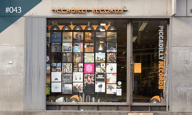 piccadilly-records