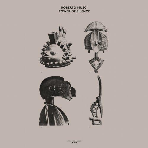 roberto-musci_tower-of-silence