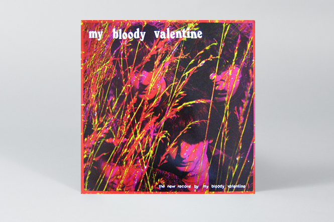 the-new-record-by-my-bloody-valentine